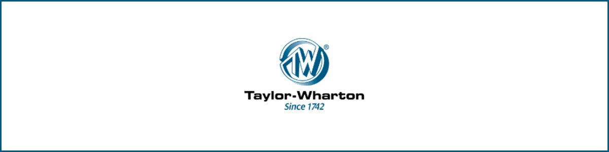 Entry Level Mechanical Engineer at Taylor-Wharton