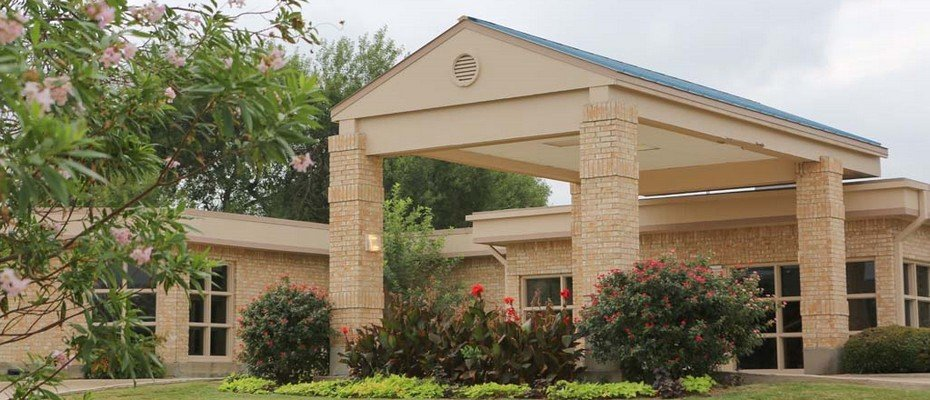 Certified Medication Aide (CMA) at Heritage Gardens Rehabilitation and Healthcare