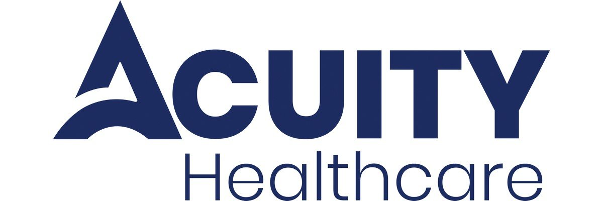 Psychiatry Nurse Practitioner at Acuity Professional Placement Solutions