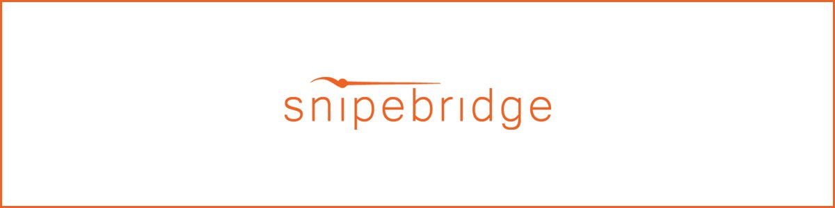 Architectural Project Manager - Hospitality/Workplace at Snipebridge