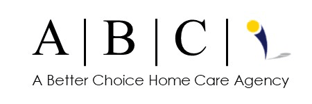 Caregiver at A Better Choice Home Care Agency