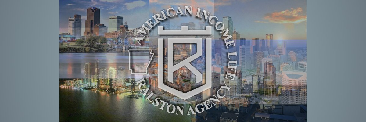 Virtual Sales Associate - Remote from Home or Office at The Ralston Group