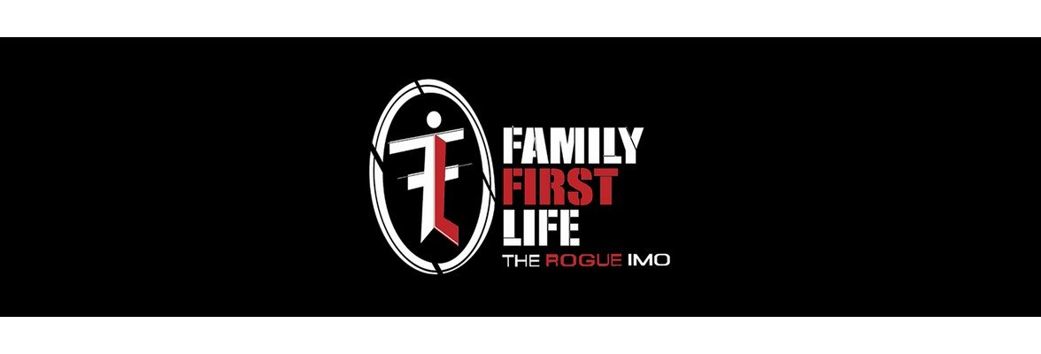 Insurance Agent at Family First Life