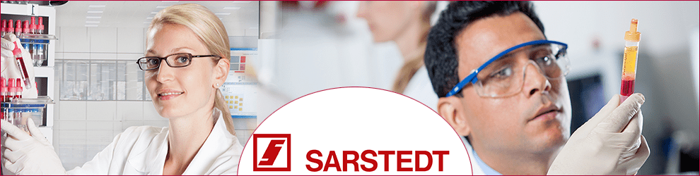 Customer Service Representative at Sarstedt, Inc.
