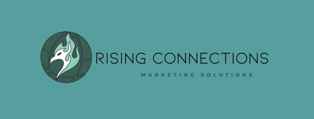 Customer Service Positions - Paid Training - Entry Level at Rising Connections Incorporated
