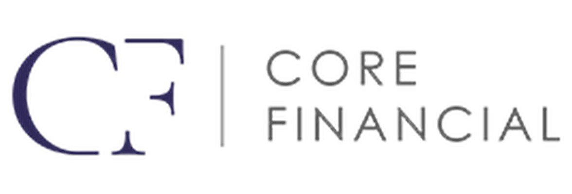 Junior Client Experience & Customer Service Representative at Core Financial