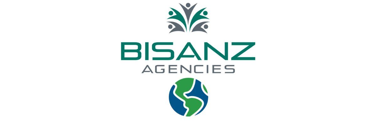 Sales Associate - Work from Home or Office - No Cold Calls at The Bisanz Group