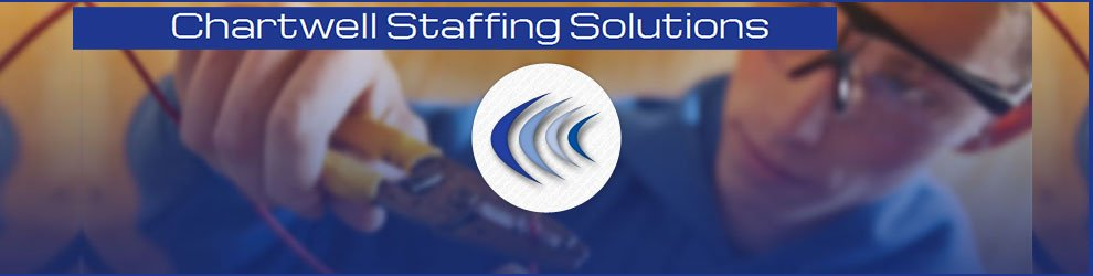 Business Development Manager at Chartwell Staffing Solutions