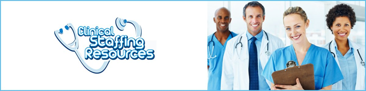 Sitters, HHA, LPN's, RN's and RN Case Managers at Clinical Staffing Resources