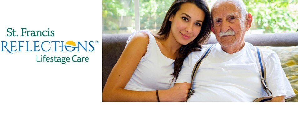 Accounting Assistant at Hospice of St. Francis