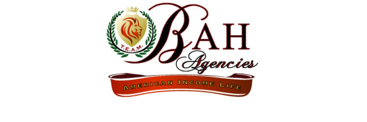 Virtual Sales Associate - Remote from Home or Office at The Bah Group