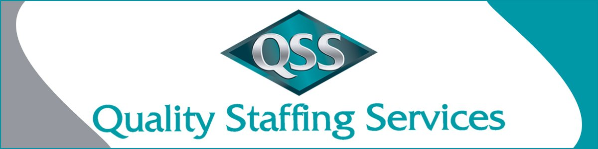 Customer Service Manager at Quality Staffing Services