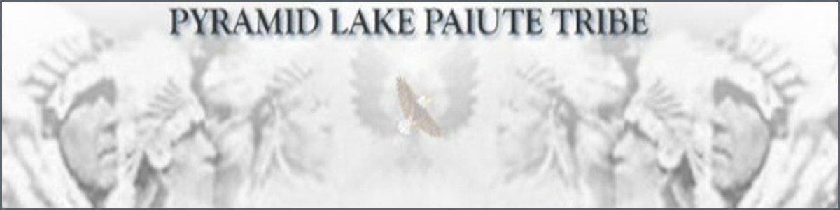 HUMAN RESOURCES GENERALIST at Pyramid Lake Paiute Tribe