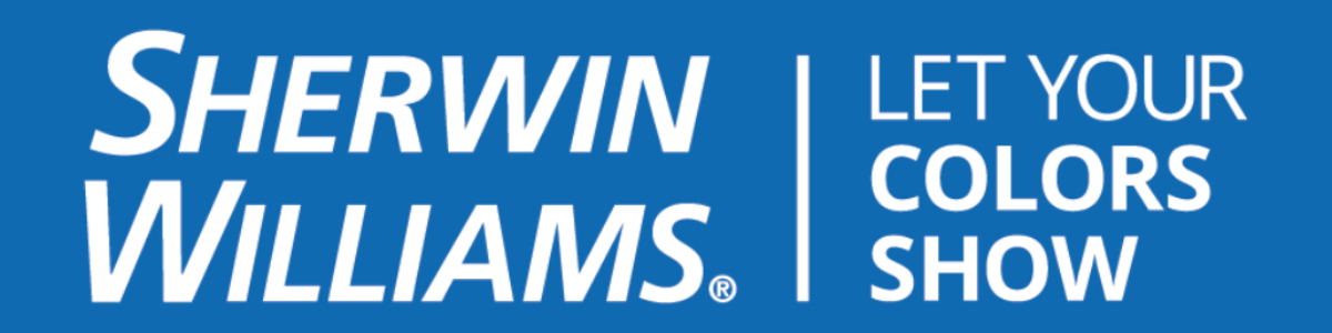 PT Sales Associate Hurst 7067 at The Sherwin-Williams Company