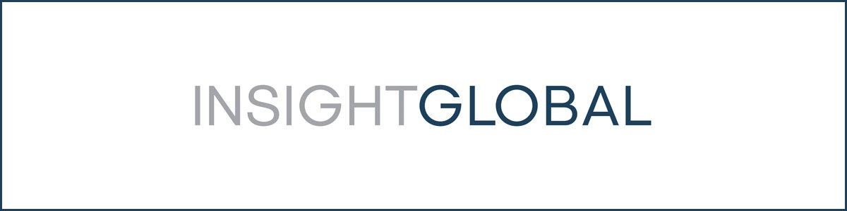 Tier 1 Network Engineer (Secret Clearance) at Insight Global