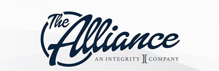 Insurance Sales Agent at The Alliance