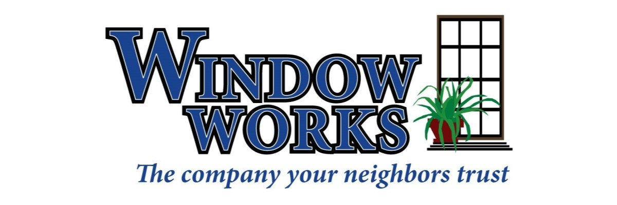 Outside Sales Representative at Window Works