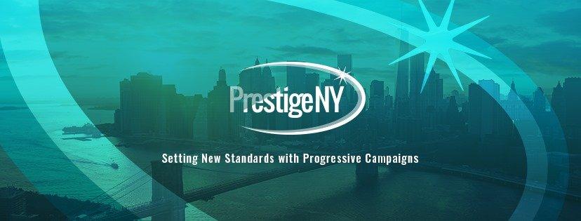 Customer Service Agents - Paid Training at Prestige NY