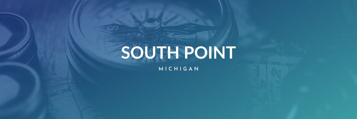 Full Time - Customer Service at South Point Michigan
