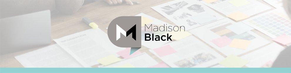 Copy Supervisor - HCP - NJ/Remote at Madison Black