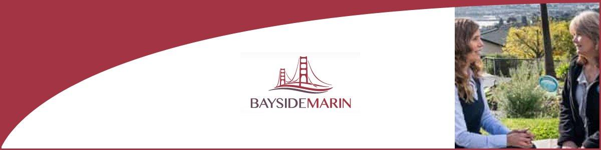 Behavioral Health Associates at Bayside Marin