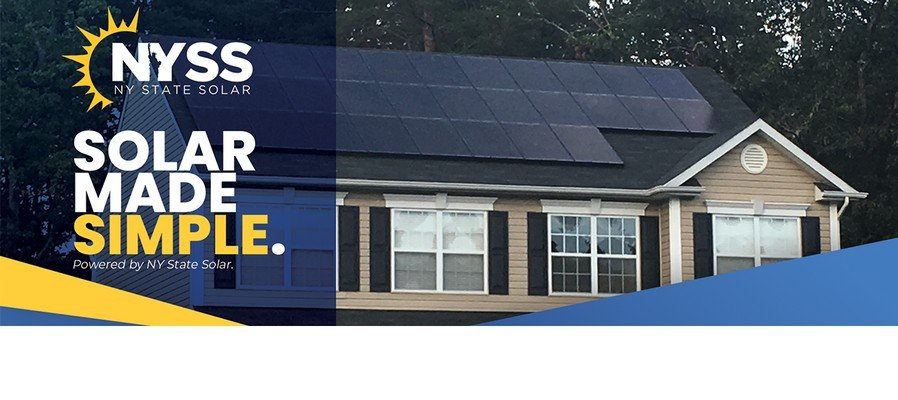 Team Leader/ Canvassing Manager at NY State Solar