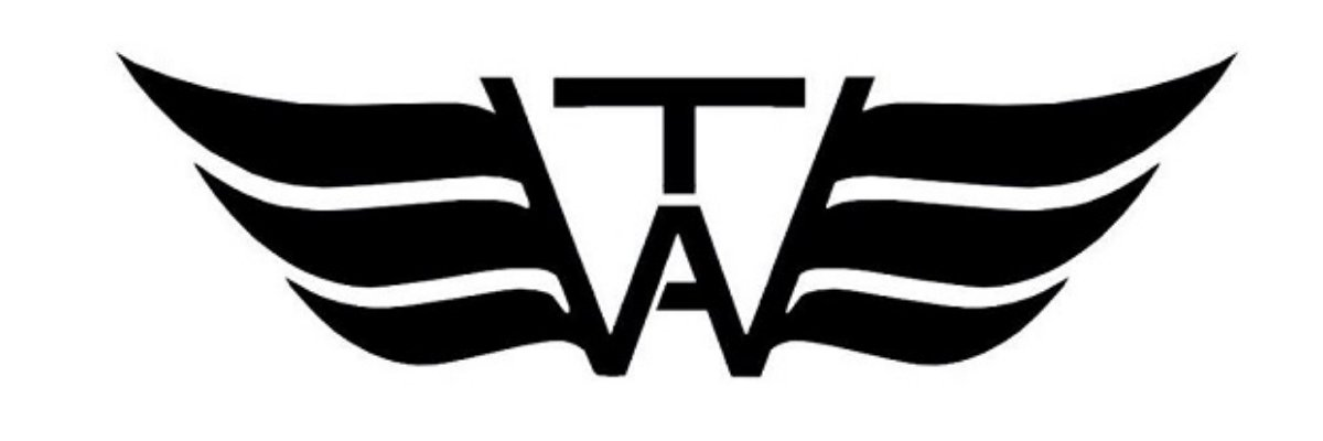 Sales Representative - Lead - Work from Home or Office at The TWA Group
