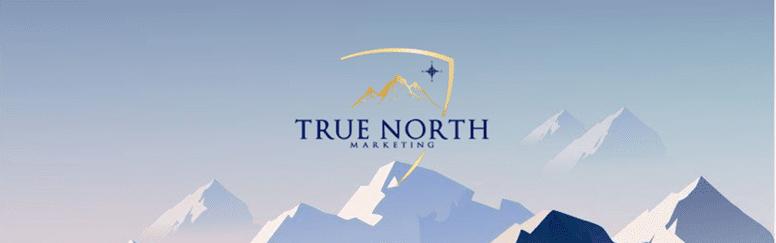 Junior Marketing & Sales Representative at True North Marketing Inc