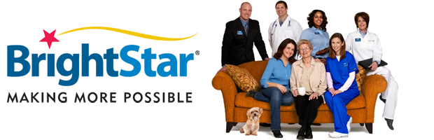 Certified Nursing Assistant at BrightStar Care of Central DuPage - Wheaton