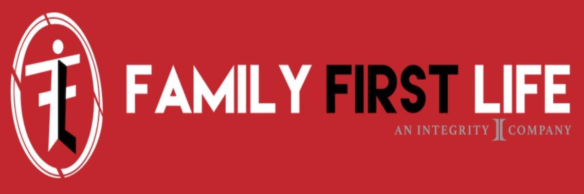 Sales Representative at Family First Life National