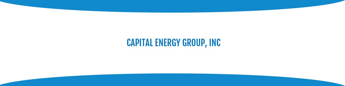B2B Sales Rep - Great Team! at Capital Energy Group, Inc