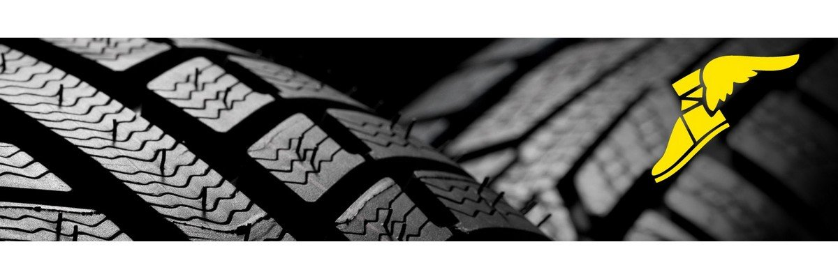 Customer Service - Rochester, MN at Goodyear Tire & Rubber Co