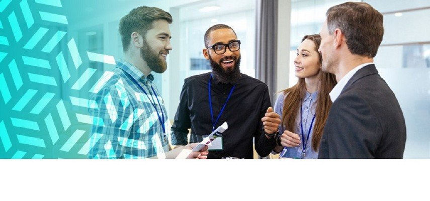 Bilingual Customer Service Representative at Arc Management Group, Inc
