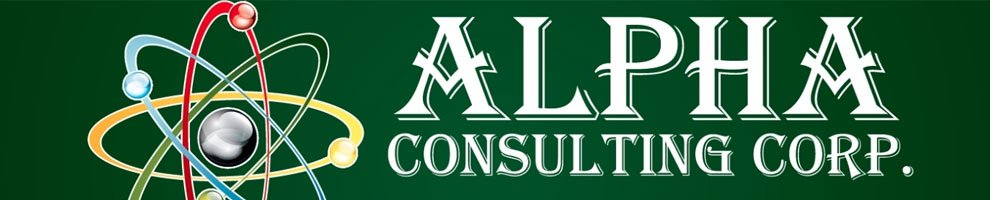 Project Manager at Alpha Consulting