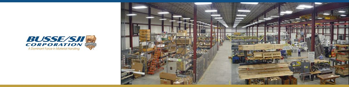 Mechanical Assembly at Arrowhead Systems Inc