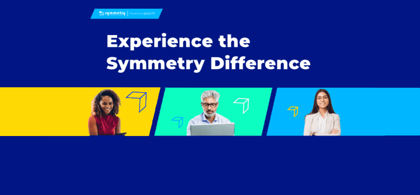 Insurance Agent at Snider Agency - Symmetry Financial