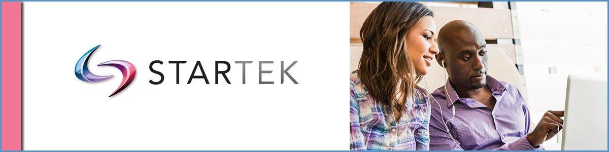 Inbound Virtual Customer Service Representative at STARTEK
