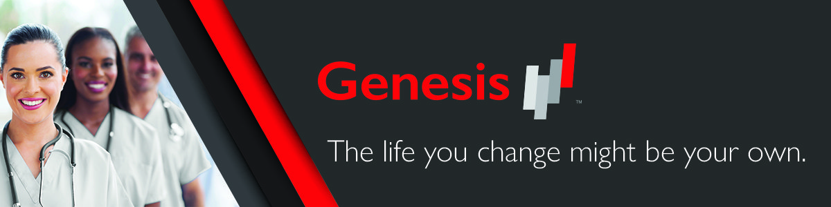 Activity Assistant (Full Time) at Genesis Healthcare Corporation