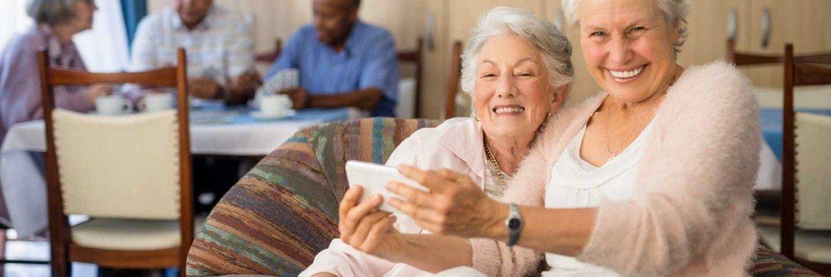 Certified Nursing Assistant - CNA at Golden Palms Rehabilitation and Retirement