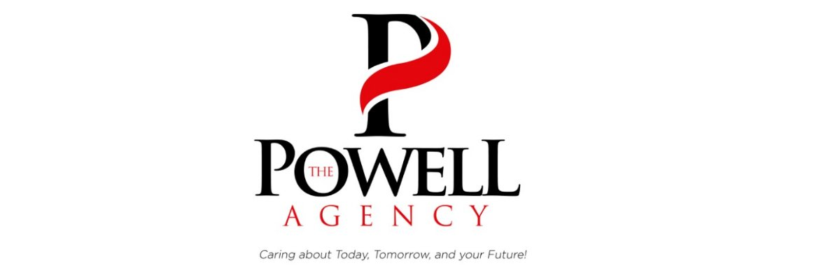 Benefits Representative - Sales - Work from Home at The Powell Group