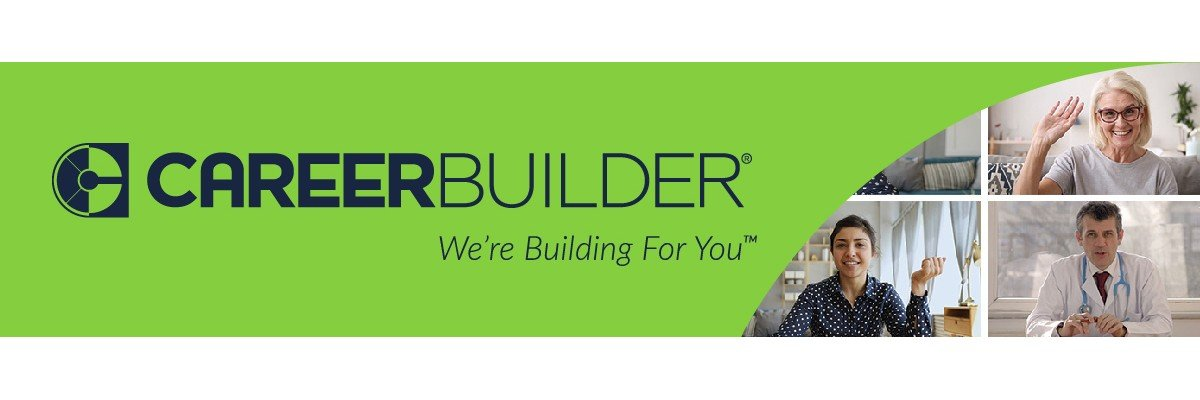 Marketing Project Manager at CareerBuilder