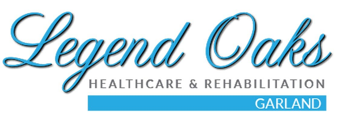Certified Medication Aide (CMA) - Double Weekend at Legend Oaks Healthcare and Rehabilitation Garland