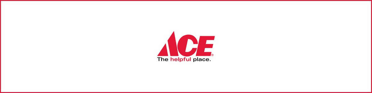 Human Resources and Benefits Manager at Costello's Ace Hardware