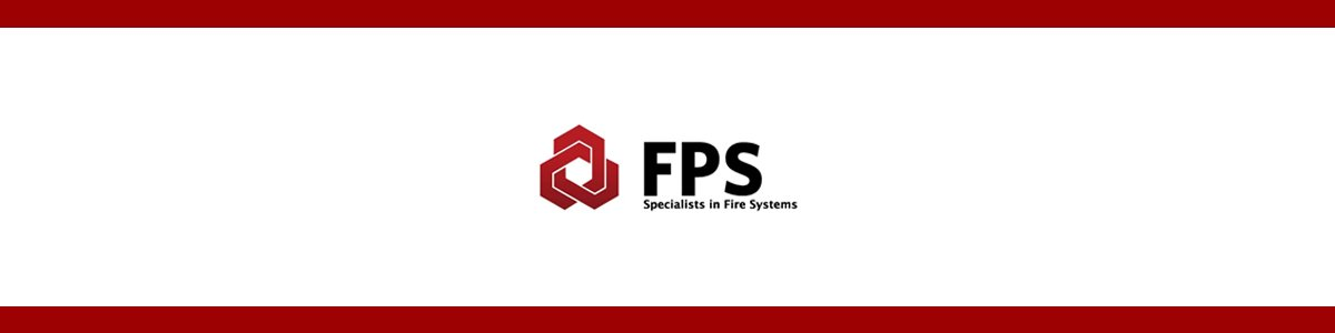 Service and Support Account Manager at Facilities Protection Systems (FPS)