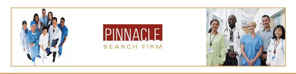 Pharmacy Technician at Pinnacle Search Firm