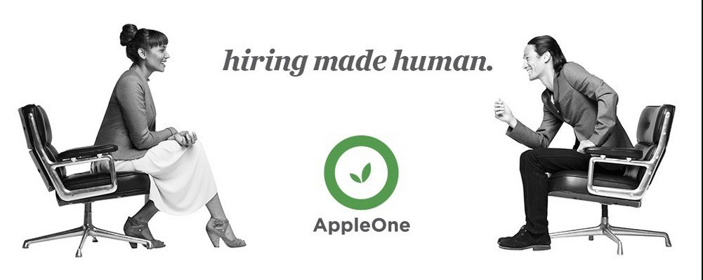 Administrative Assistants - Multiple Positions at AppleOne