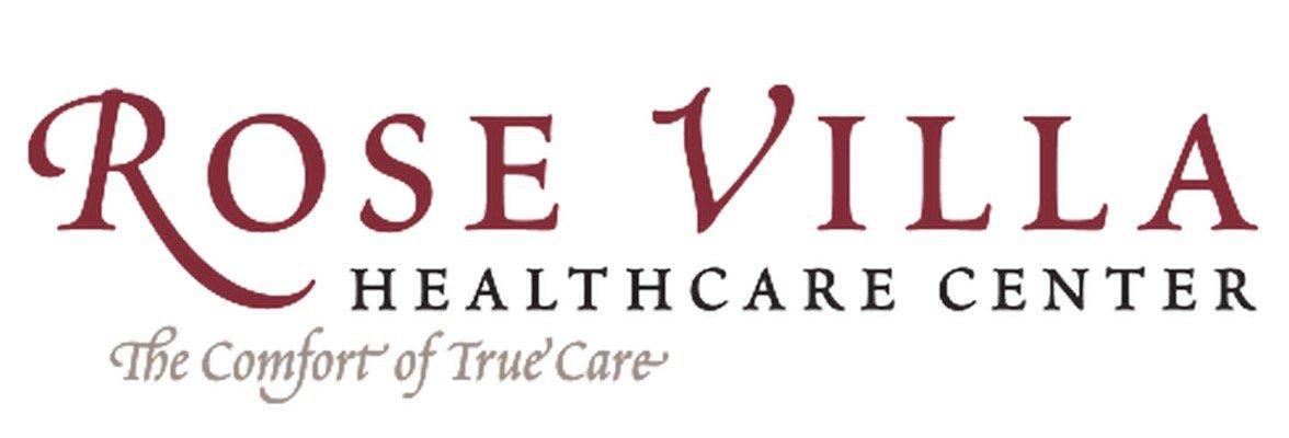 Healthcare Concierge at Rose Villa