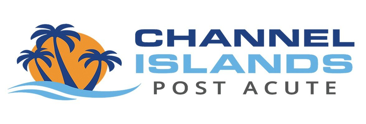 Certified Nursing Assistant - CNA at Channel Islands Post Acute