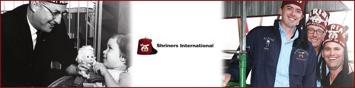 Membership Education Program Manager at Shriners International