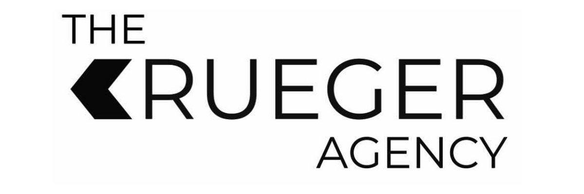 Benefits Consultant - Sales Representative - Remote or Office at The Krueger Group